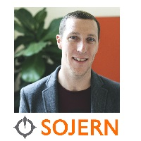 Matthieu Betton, Commercial Director, Sojern