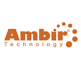 Ambir Technology at Accounting & Finance Show New York 2018