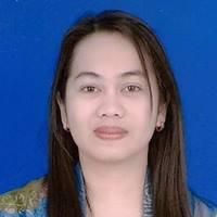 Jennifer Contreras at EduTECH Asia 2018