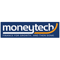 Moneytech, sponsor of Seamless Australasia 2018