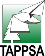 TAPPSA, in association with The Solar Show Africa 2018