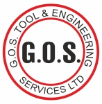 GOS Tool & Engineering Services Ltd. at Middle East Rail 2018