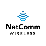 NetComm Wireless, sponsor of Gigabit Access featuring Networks 4.0