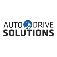 Auto Drive Solutions S.L. at RAIL Live - Spanish