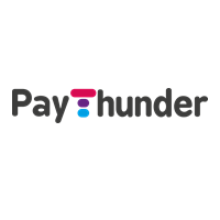 Pay Thunder at World Metro & Light Rail Congress & Expo 2018