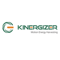 Kinergizer, exhibiting at World Metro & Light Rail Congress & Expo 2018