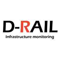 D-Rail at RAIL Live - Spanish