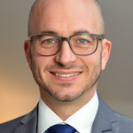 Axel Boehnke at Pharma Pricing & Market Access Congress 2019