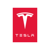Tesla Energy at EduTECH Australia 2018