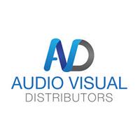 Audio Visual Distributors Pty Limited at EduTECH 2019