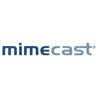 Mimecast Pty Limited at EduTECH Australia 2018