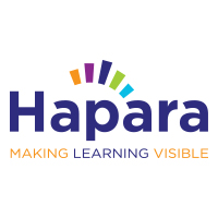 Hapara Inc., exhibiting at EduTECH 2020