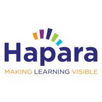 Hapara at National FutureSchools Expo + Conferences 2019