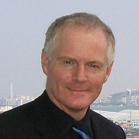 Dr John Collick | Senior Education Consultant | Promethean Ltd » speaking at EduTECH Australia