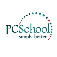 PCSchool at EduBUILD 2019