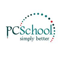 PCSchool at EduBUILD 2019