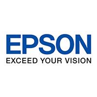 Epson at EduBUILD 2019