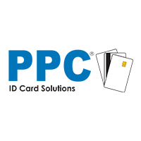 PPC ID Card Solutions at EduBUILD 2019