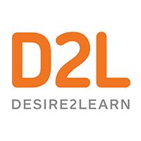 D2L at EduBUILD 2019