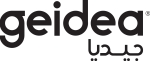 Geidea, sponsor of Seamless Middle East 2019