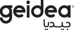 Geidea at Seamless Middle East 2019
