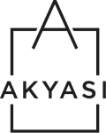 Akyasi Services FZ/LLC, exhibiting at Seamless Middle East 2018
