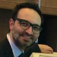 Stefano Baila at World Advanced Therapies & Regenerative Medicine Congress