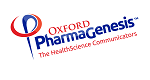 Oxford Pharmagenesis at World Orphan Drug Congress 2019