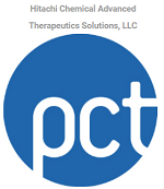 PCT at World Advanced Therapies & Regenerative Medicine Congress