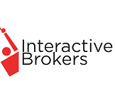 Interactive Brokers at The Trading Show Chicago 2018