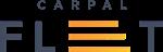 CarPal at Seamless Asia 2018