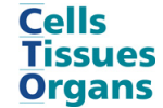 Cells Tissues Organs at World Advanced Therapies & Regenerative Medicine Congress