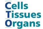 Cells Tissues Organs at World Advanced Therapies & Regenerative Medicine Congress 2019