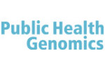Public Health Genomics at World Advanced Therapies & Regenerative Medicine Congress