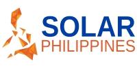 Solar Philippines at The Solar Show Philippines 2019