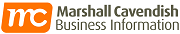 Marshall Cavendish Business Information Pte Ltd at Phar-East 2019