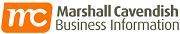 Marshall Cavendish Business Information Pte Ltd at Phar-East 2019