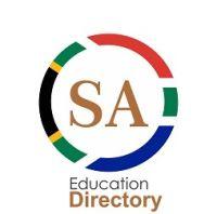 SA Education Directory at EduTECH Africa 2018