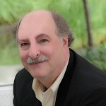 Dr Michael Salgaller at World Vaccine & Immunotherapy Congress West Coast 2018