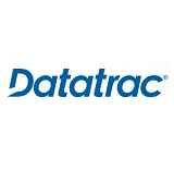 Datatrac Corp. at City Freight Show USA 2019