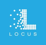 Locus Robotics at Home Delivery World 2018