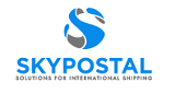 Skypostal, Inc., exhibiting at Home Delivery World 2018