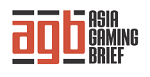 Asia Gaming Brief at World Gaming Executive Summit 2018