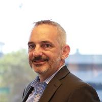 Gianni Cataldo, Director, Research & Development, ATPCO