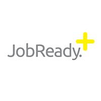 JobReady Pty Limited at EduTECH 2019