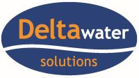 Delta water South Africa at The Water Show Africa 2018
