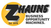 Zhauns Business Opportunities at The Water Show Africa 2018
