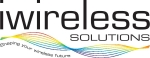 iWireless Solutions Ltd, exhibiting at Connected Britain 2019