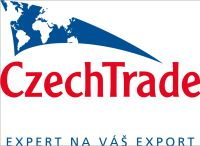 Czech Trade at The Water Show Africa 2018