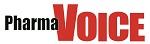 Pharma Voice at HPAPI World Congress